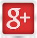 google+ Наталья Пермогорская