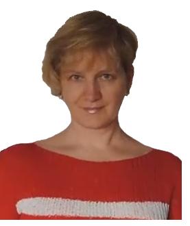 delajakcen_natalya_permogorskaya