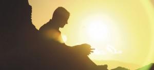 Простить и жить собтвенной жизнью