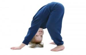 """Суставная гимнастика """"Акцент"""" поможет независимо от возраста"""
